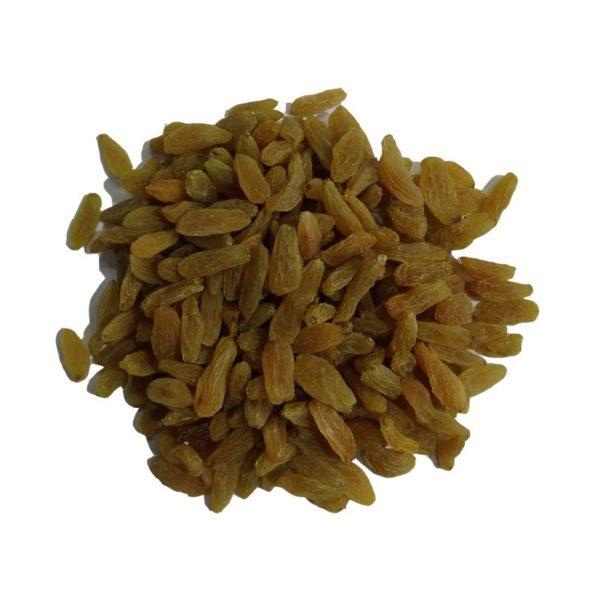 Indian Raisins (Long)