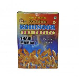 Kohinoor- Shahi Mamra Giri