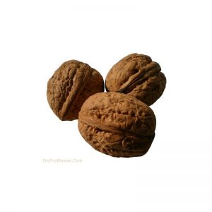 Shelled Walnuts ( Sabut Akhrot )